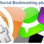 Wordpress_plugin_I_Love_Social_Bookmarking