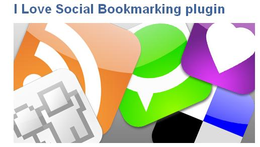 Wordpress_plugin_I_Love_Social_Bookmarking