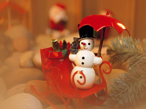 christmas-winter-wallpapers-16