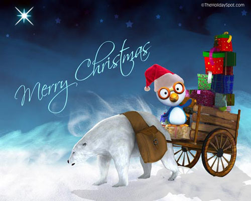 christmas-winter-wallpapers-18