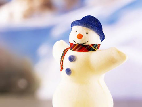 christmas-winter-wallpapers-19