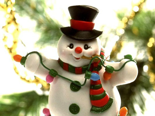 christmas-winter-wallpapers-21