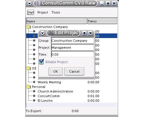 consultcomm