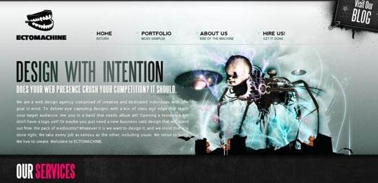 creative-header-4