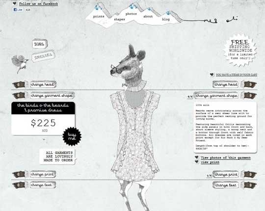 handwriting-webdesigns-14