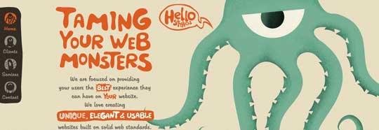 handwriting-webdesigns-3