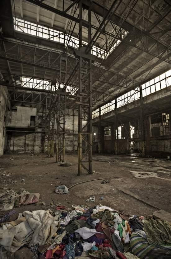 urban-decay-10
