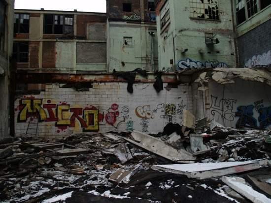urban-decay-11