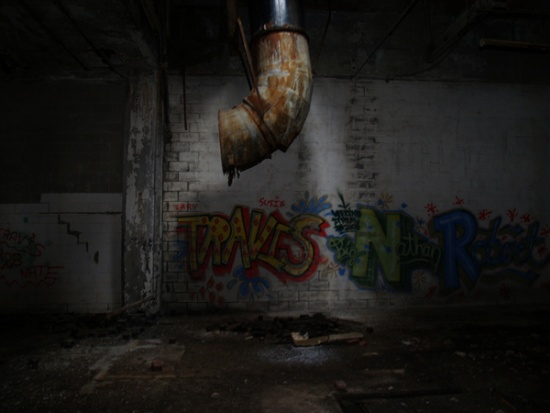 urban-decay-12