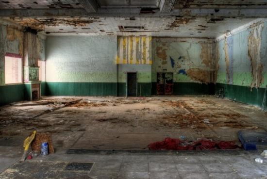 urban-decay-15