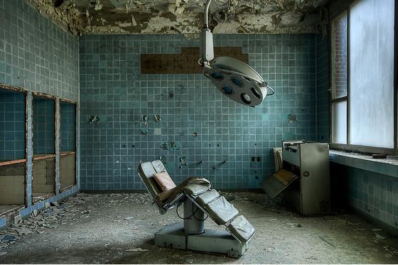 urban-decay-17