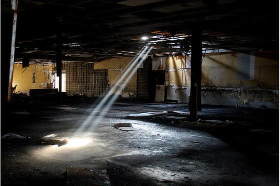 urban-decay-19