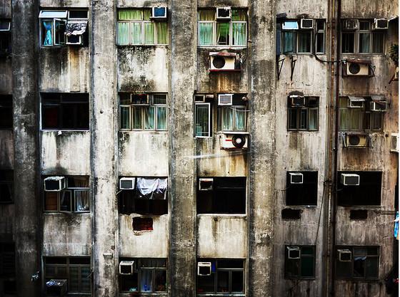 urban-decay-20