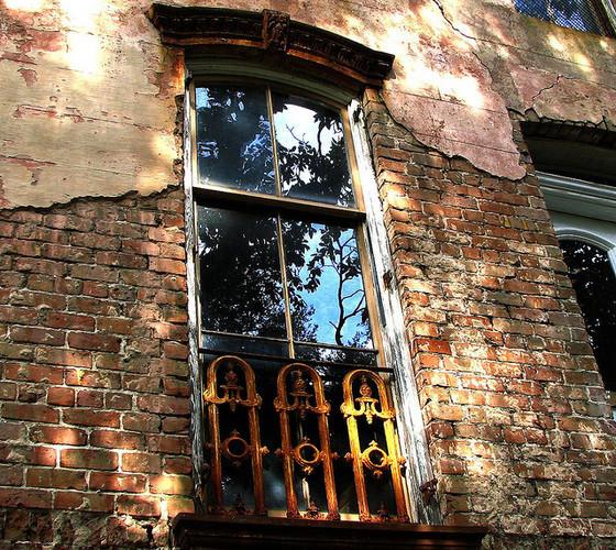 urban-decay-25