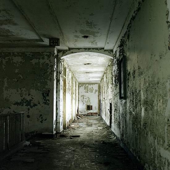 urban-decay-3