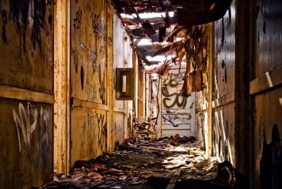 urban-decay-4