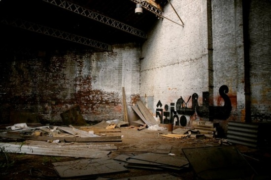urban-decay-9