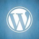 wordpress tricks
