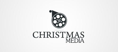 Christmas Media