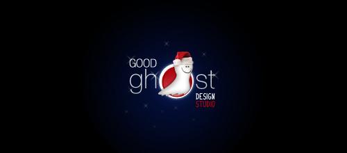 2-Goodghost