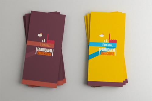 4-brochure-design