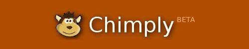 Chimply