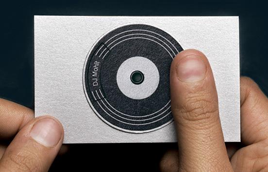 DJ-Turntable-44