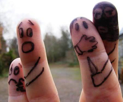 Finger-Drawings-On-Hands-1