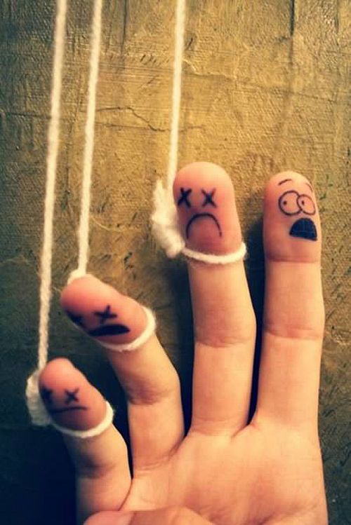Finger-Drawings-On-Hands-11