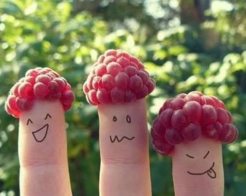 Finger-Drawings-On-Hands-2