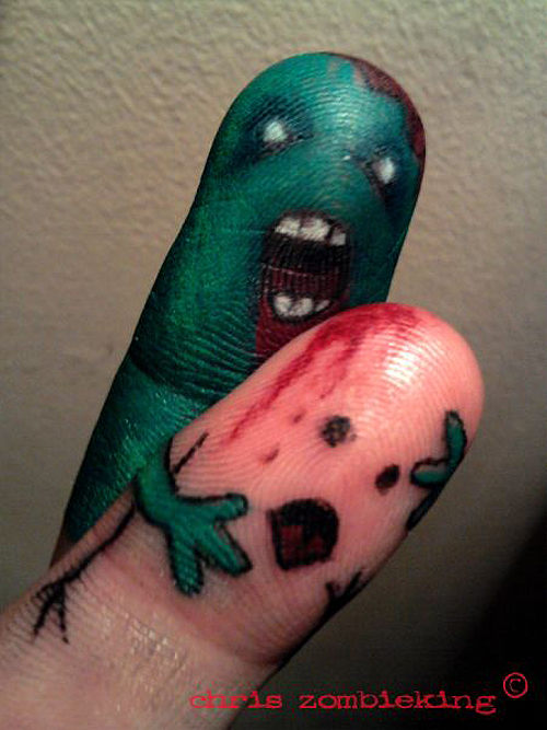 Finger-Drawings-On-Hands-3