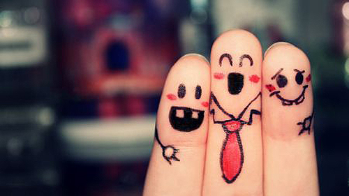 Finger-Drawings-On-Hands-4