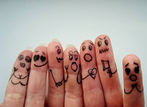 Finger-Drawings-On-Hands-7