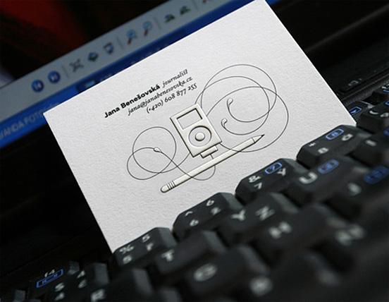 Jana-Benesovska-Business-Card