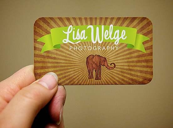 Lisa Welge