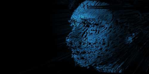 RadioHead WebGL