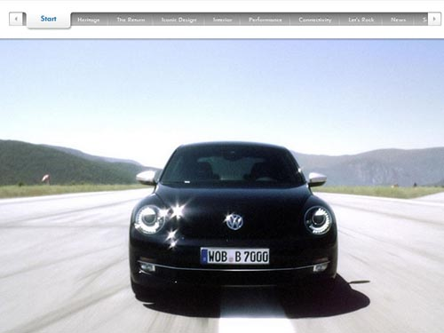automotive_websites_03