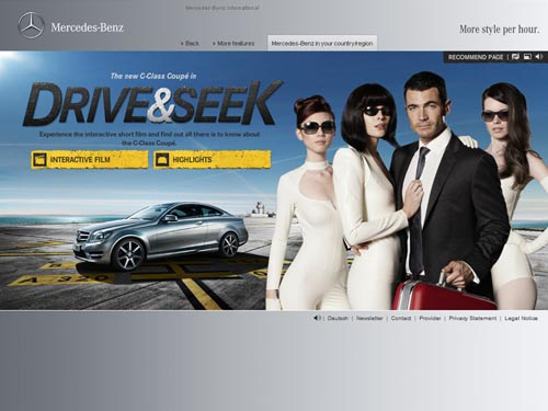 automotive_websites_10