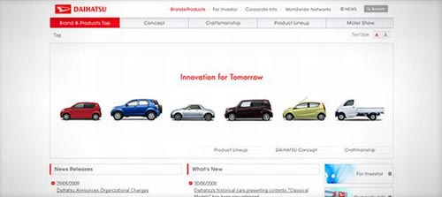 automotive_websites_17