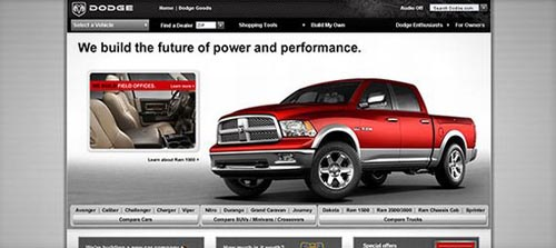 automotive_websites_18