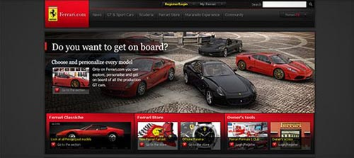 automotive_websites_19