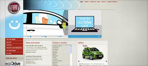 automotive_websites_20