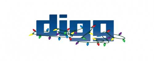 digg-500x335