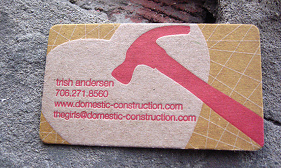domestic-construction-business-card