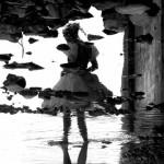 Reflection Photography 1