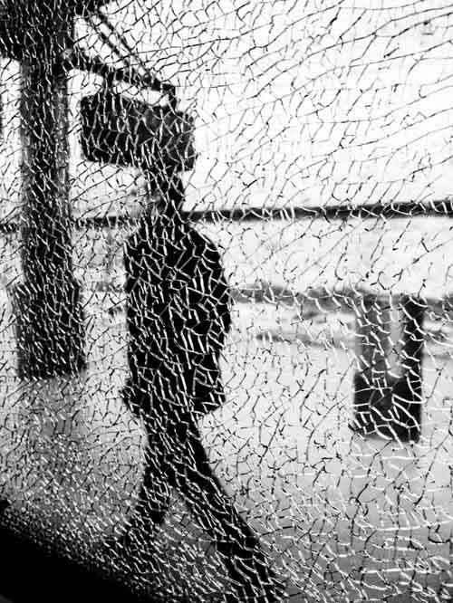 Reflection Photography 10