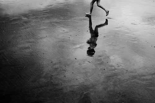 Reflection Photography 14