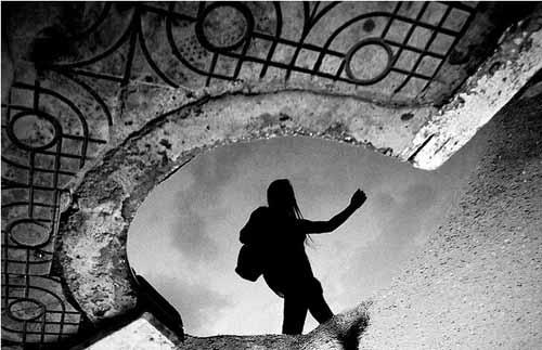 reflective-photography-19