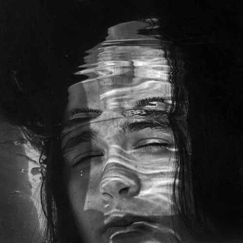 Reflection Photography 7