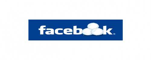 facebook1-500x335